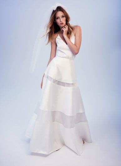 ambacherVIDIC_2016-Top-Skirt