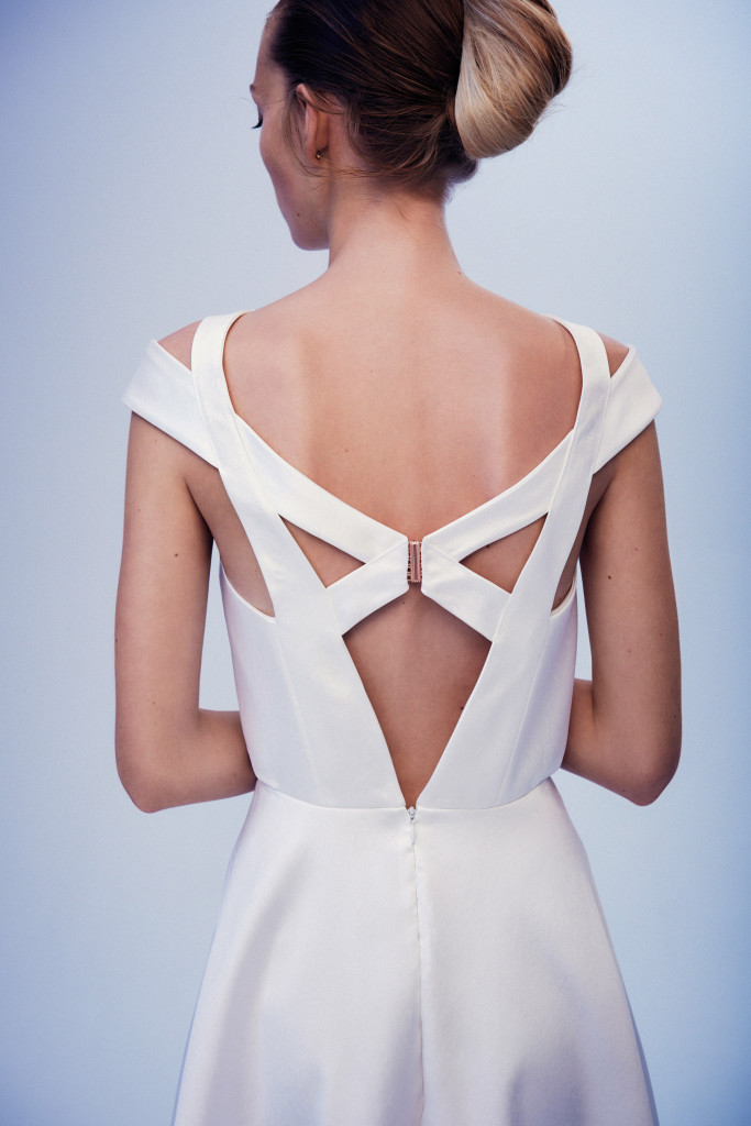 ambacherVIDIC_2016-X-Dress-Rückenansicht