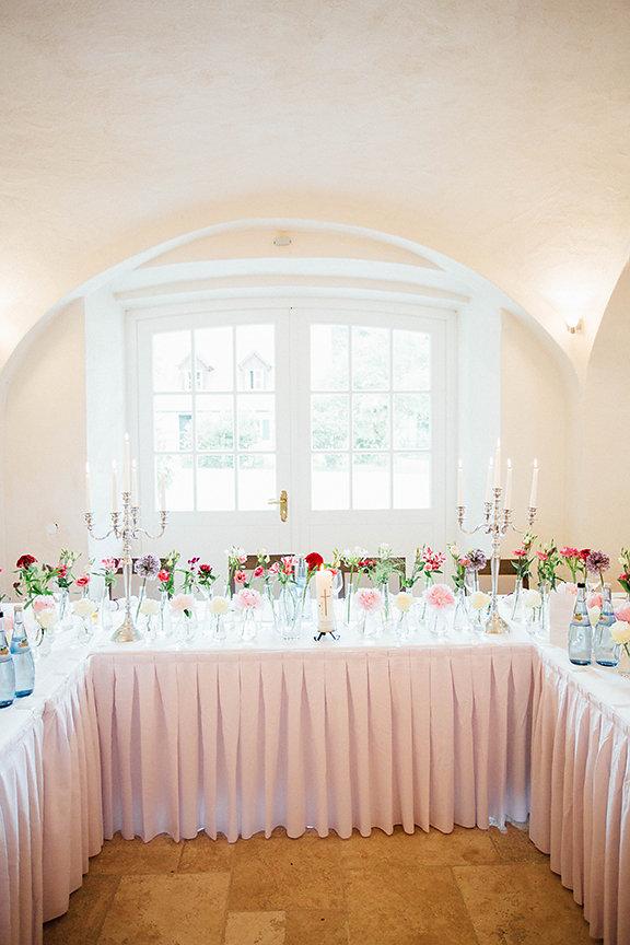 hofgut sickertshofen Hochzeit