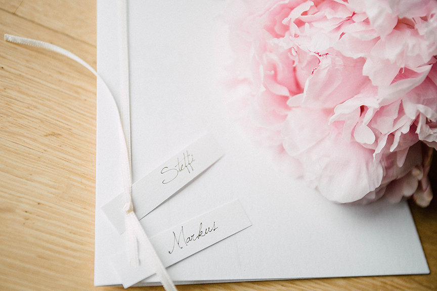 lillykarstenphotography - steffiandmarkus (30)