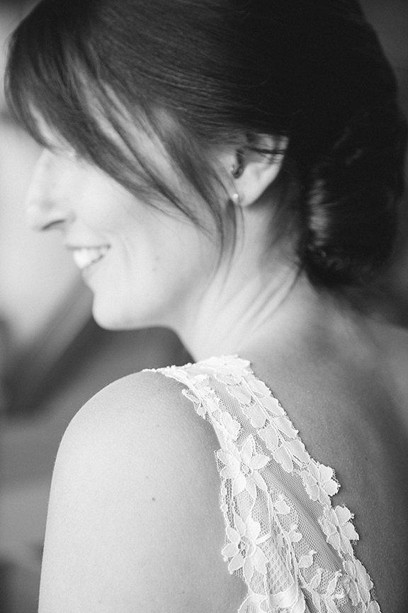 lillykarstenphotography - steffiandmarkus (34)
