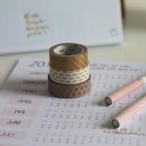 Geschenk Hochzeitsplaner