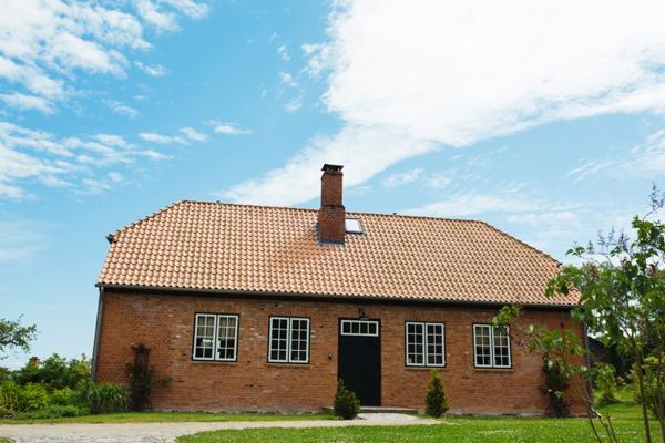 Hochzeit Weissenhaus Pink Pixel 14