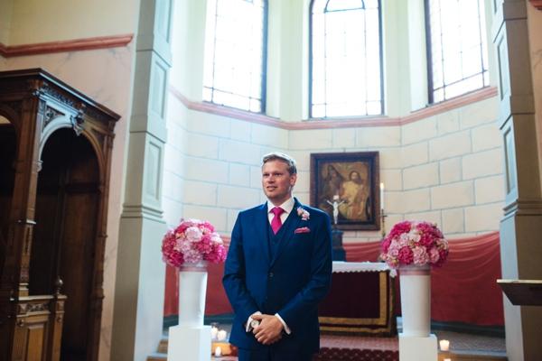 Hochzeit Weissenhaus Pink Pixel 30