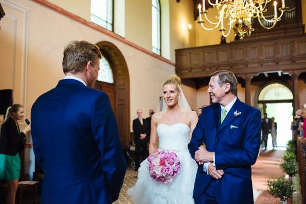 Hochzeit Weissenhaus Pink Pixel 33