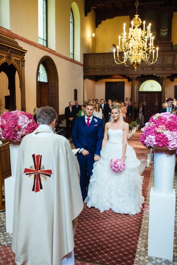 Hochzeit Weissenhaus Pink Pixel 34