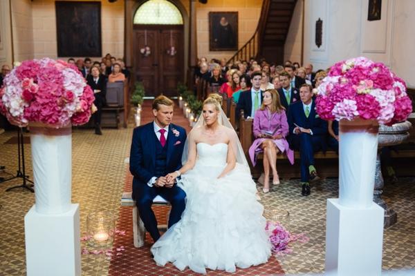 Hochzeit Weissenhaus Pink Pixel 36