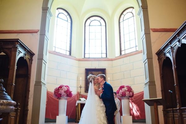 Hochzeit Weissenhaus Pink Pixel 37