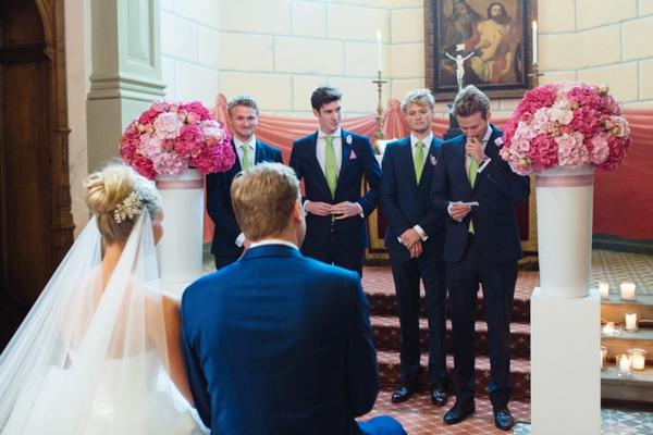 Hochzeit Weissenhaus Pink Pixel 40