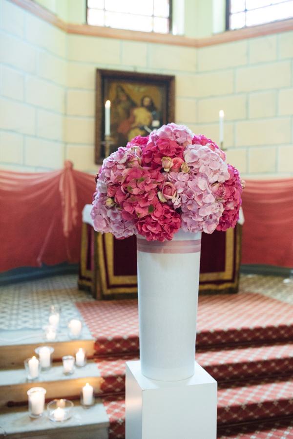 Hochzeit Weissenhaus Pink Pixel 42