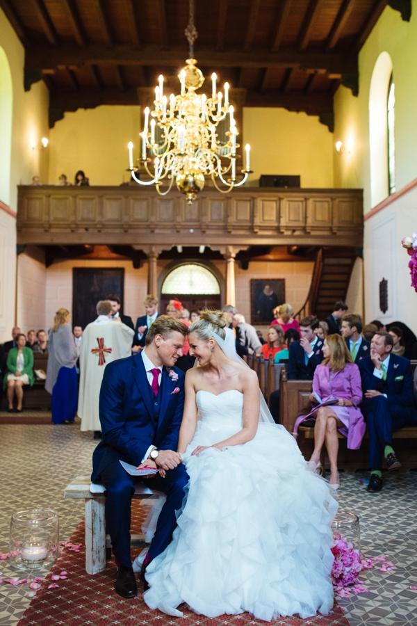 Hochzeit Weissenhaus Pink Pixel 43