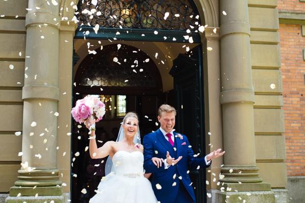 Hochzeit Weissenhaus Pink Pixel 45