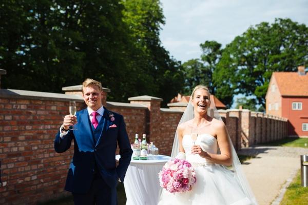 Hochzeit Weissenhaus Pink Pixel 50