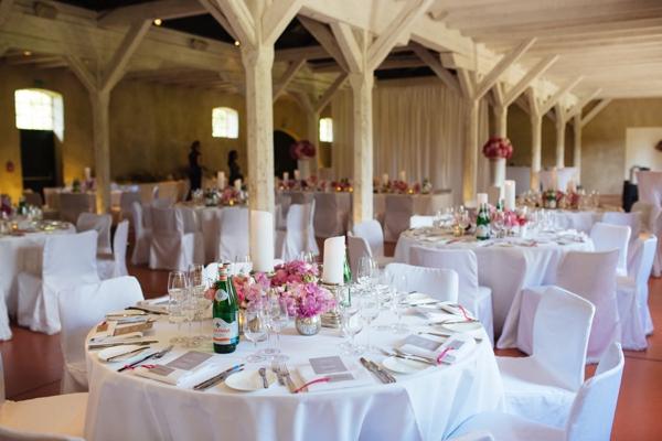 Hochzeit Weissenhaus Pink Pixel 55