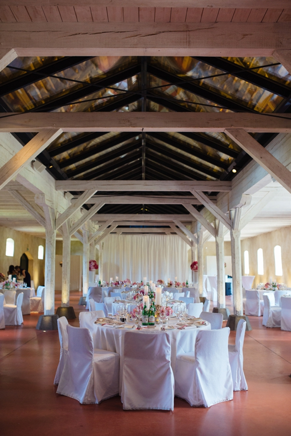 Hochzeit Weissenhaus Pink Pixel 56