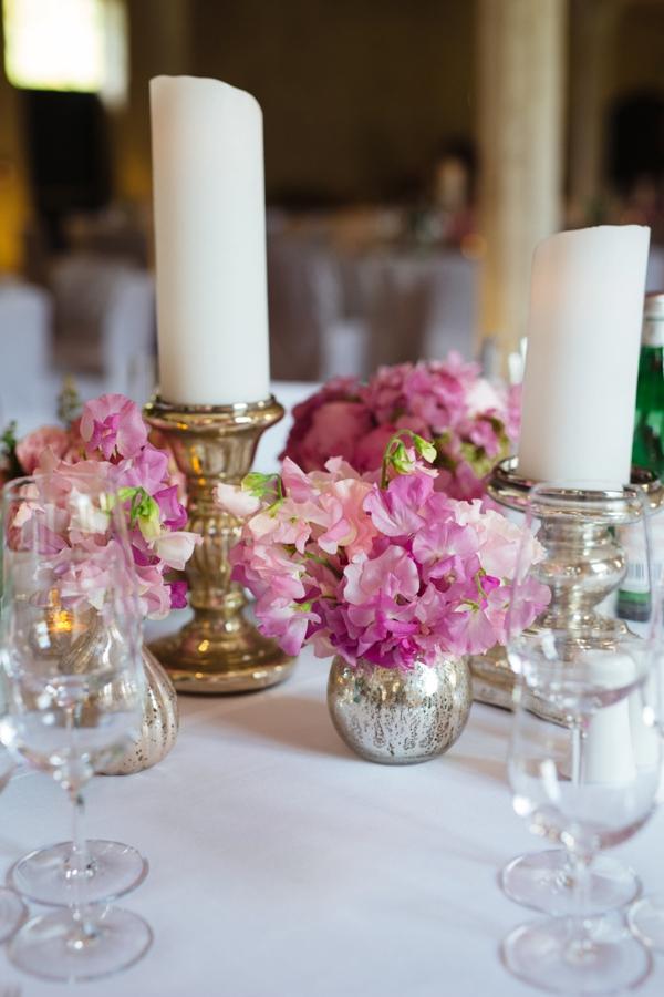Hochzeit Weissenhaus Pink Pixel 57