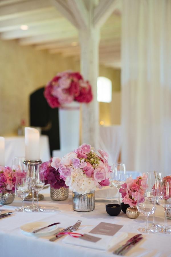 Hochzeit Weissenhaus Pink Pixel 59