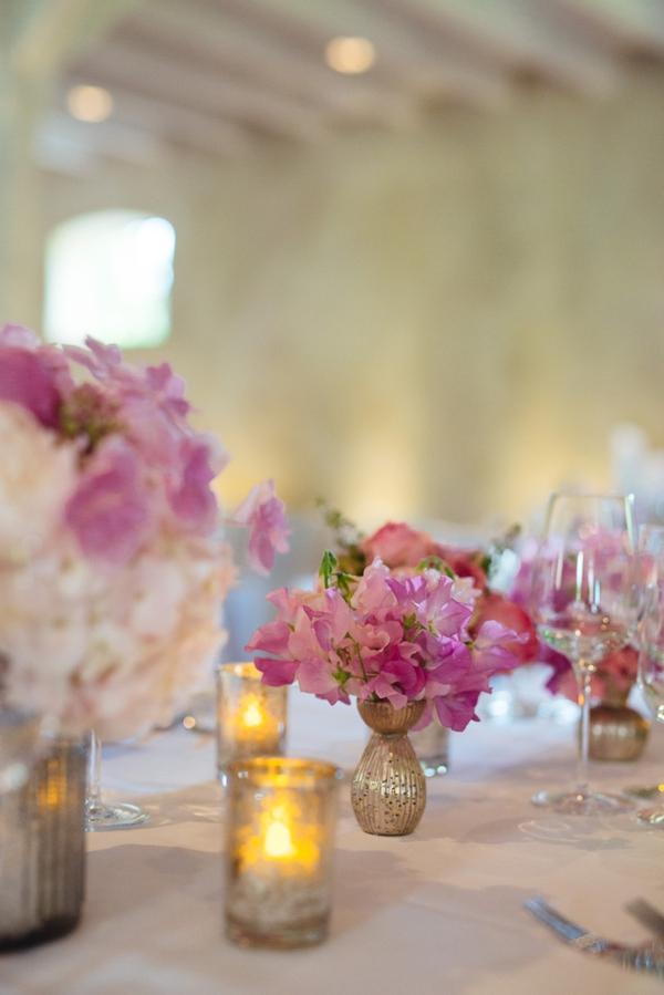 Hochzeit Weissenhaus Pink Pixel 60