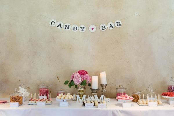 Hochzeit Weissenhaus Pink Pixel 61