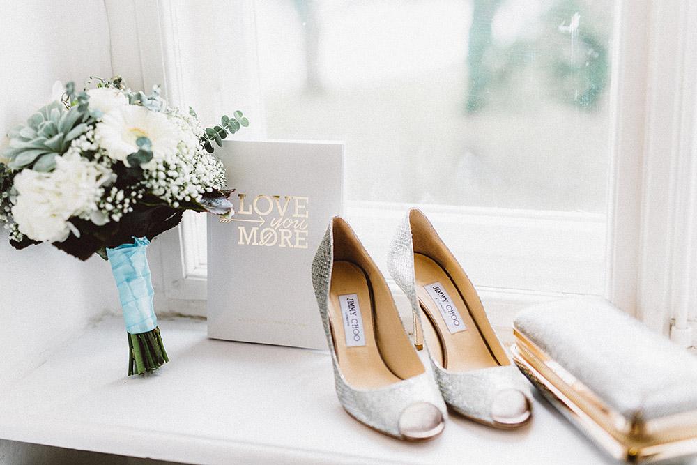 Wedding Box_JuliaundGil_2