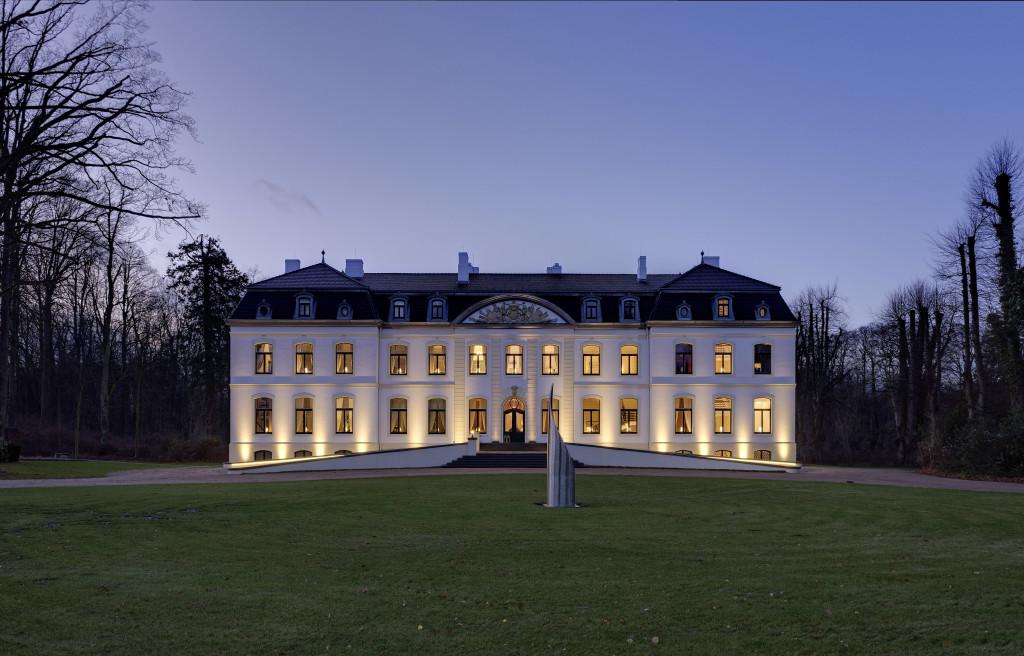 Interior-design by Cornelia Markus-Diedenhofen