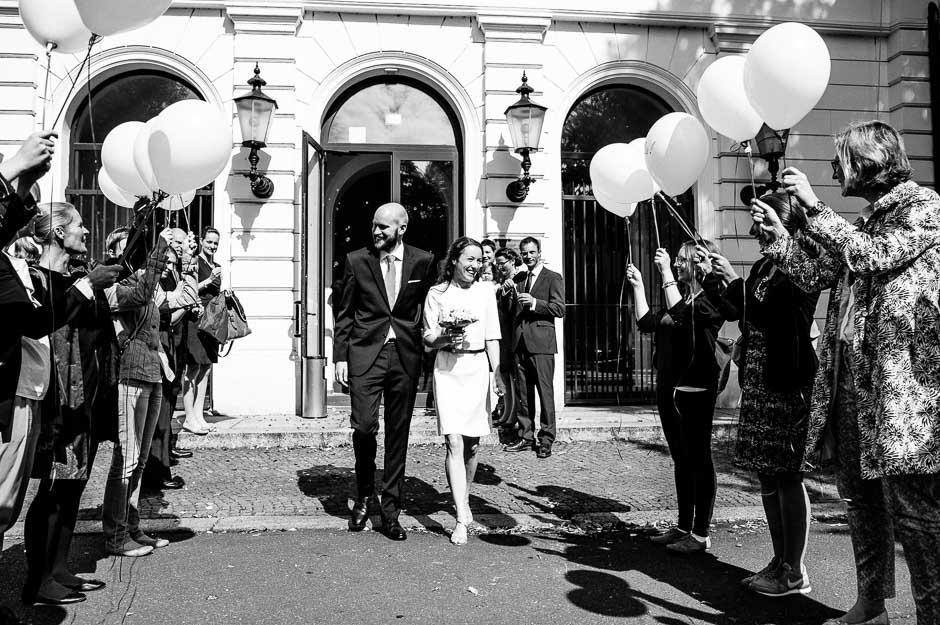 Björn_Schönfeld_Hochzeit_C&N (10)