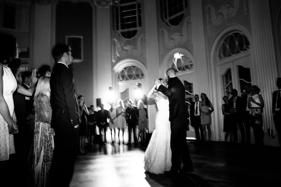 Björn_Schönfeld_Hochzeit_C&N (102)