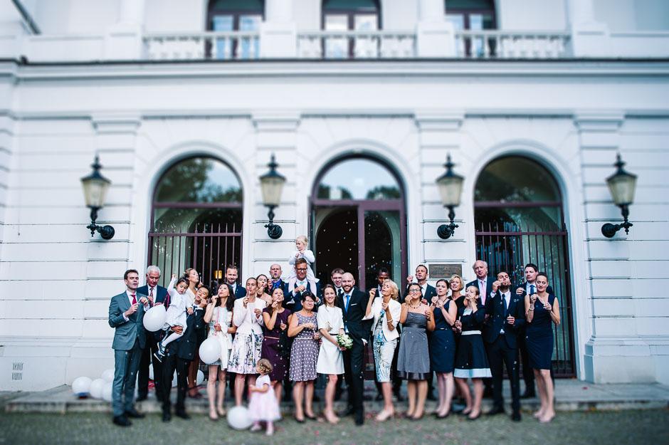 Björn_Schönfeld_Hochzeit_C&N (11)