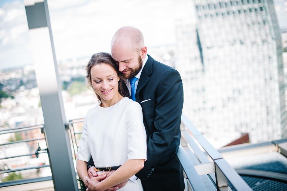 Björn_Schönfeld_Hochzeit_C&N (15)