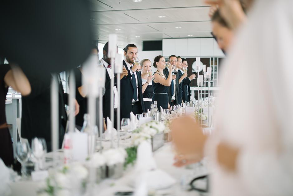 Björn_Schönfeld_Hochzeit_C&N (19)