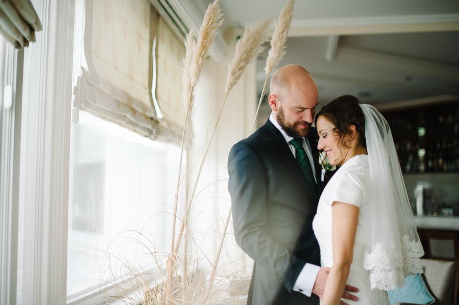 Björn_Schönfeld_Hochzeit_C&N (28)