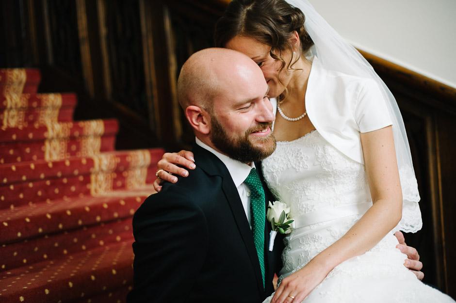 Björn_Schönfeld_Hochzeit_C&N (29)