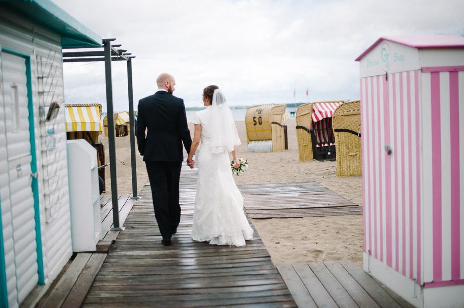 Björn_Schönfeld_Hochzeit_C&N (34)