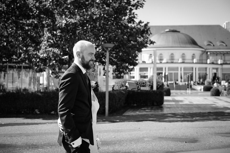 Björn_Schönfeld_Hochzeit_C&N (42)