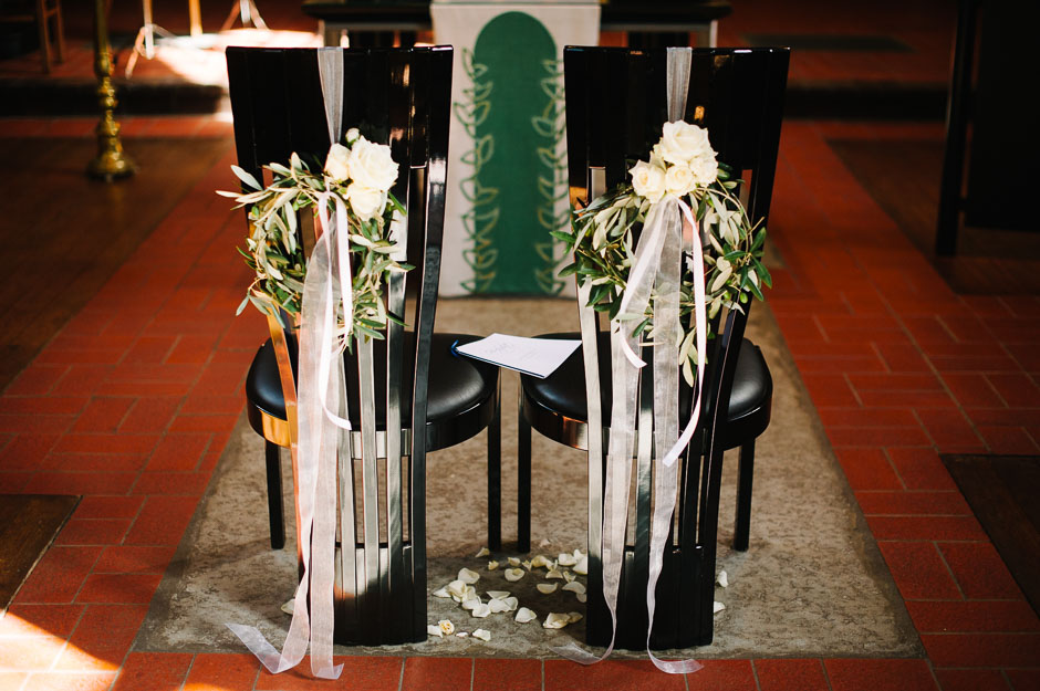 Björn_Schönfeld_Hochzeit_C&N (45)