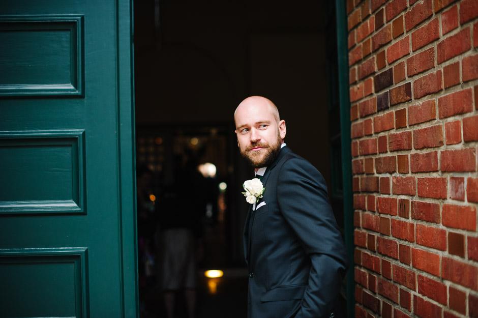Björn_Schönfeld_Hochzeit_C&N (47)