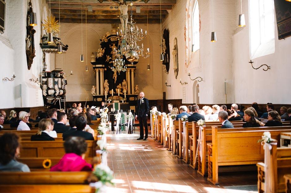Björn_Schönfeld_Hochzeit_C&N (50)