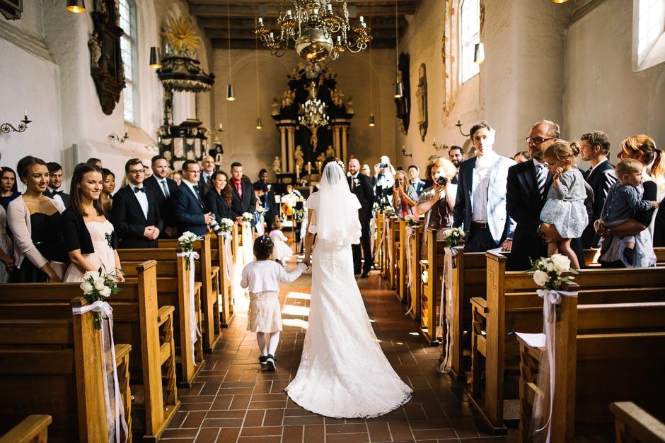 Björn_Schönfeld_Hochzeit_C&N (52)
