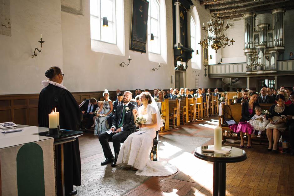 Björn_Schönfeld_Hochzeit_C&N (54)