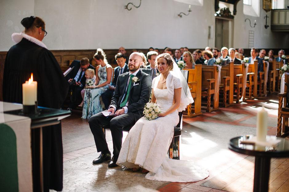 Björn_Schönfeld_Hochzeit_C&N (55)
