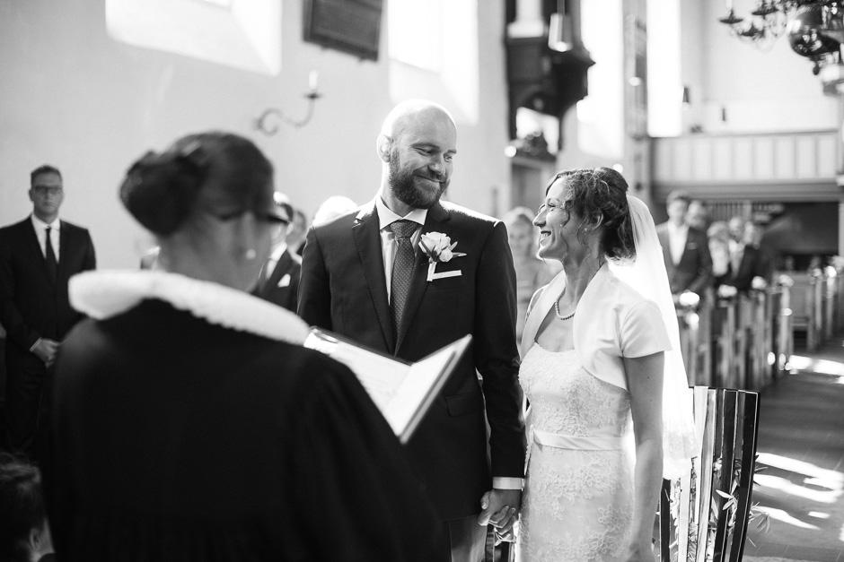 Björn_Schönfeld_Hochzeit_C&N (58)