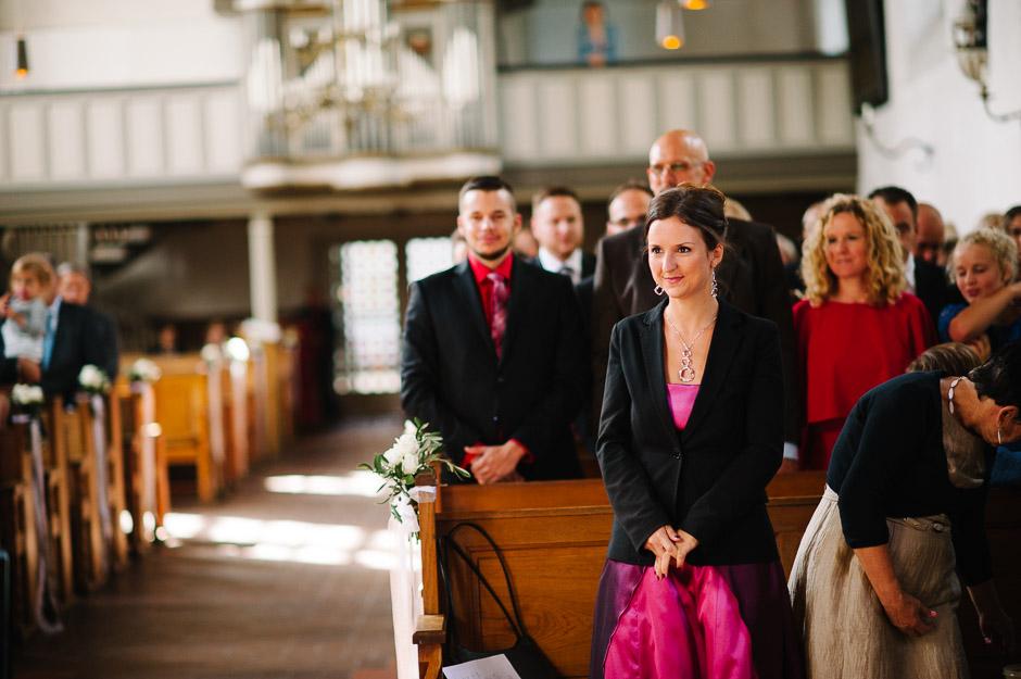 Björn_Schönfeld_Hochzeit_C&N (61)