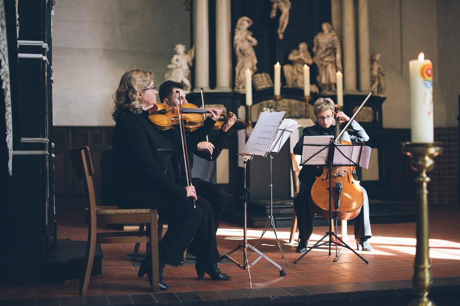 Björn_Schönfeld_Hochzeit_C&N (63)