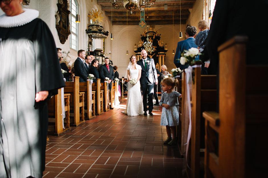 Björn_Schönfeld_Hochzeit_C&N (65)