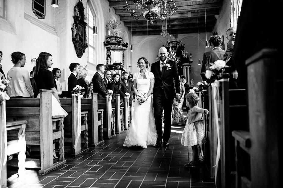 Björn_Schönfeld_Hochzeit_C&N (66)