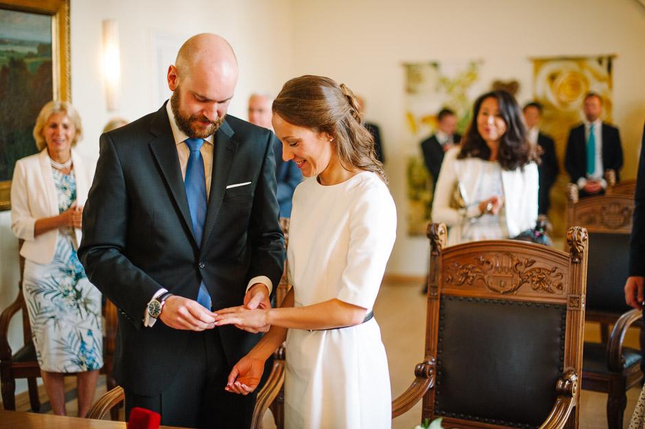 Björn_Schönfeld_Hochzeit_C&N (7)