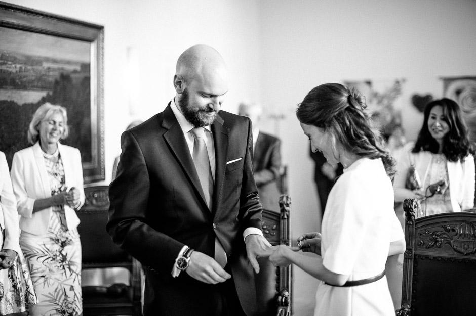 Björn_Schönfeld_Hochzeit_C&N (8)