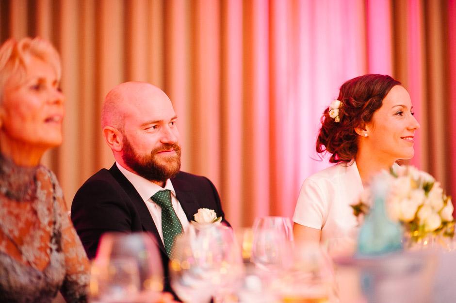 Björn_Schönfeld_Hochzeit_C&N (90)