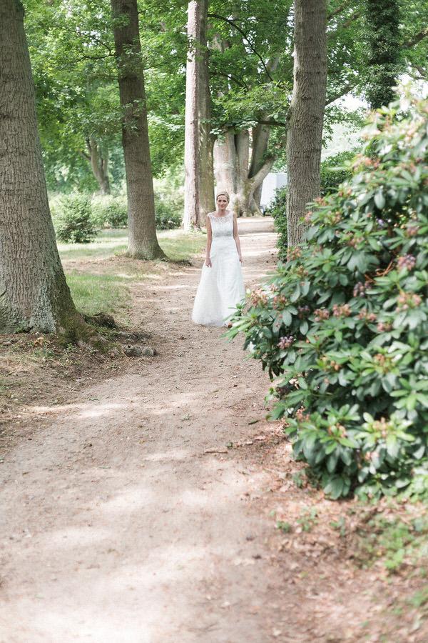 Sommer Hochzeit auf Schloss Hasenwinkel | photos by Mister & Misses Do
