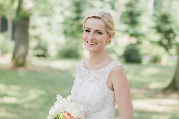 Brautkleid Anna Kara von Elbbraut aus Hamburg | photos by Mister & Misses Do